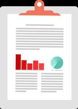 dịch báo cáo tài chính, dịch báo cáo thường niên, dịch báo cáo kiểm toán