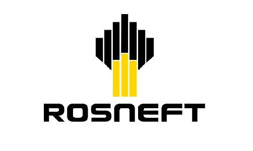 Rosneft Vietnam