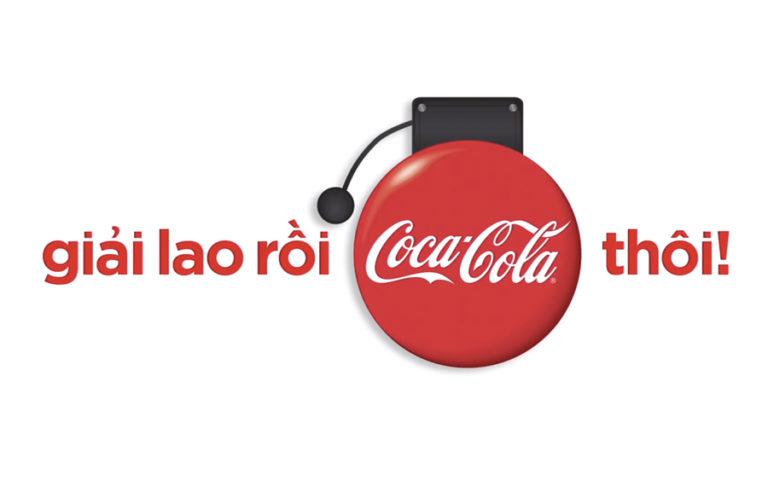 Dịch báo cáo tài chính tiếng Anh cho Coca–Cola Vietnam
