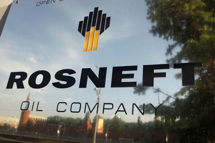 Dịch tài liệu Dầu khí Anh – Nga cho Tập đoàn dầu khí thứ 3 thế giới – Rosneft phien-dich-cabin Dịch cabin Anh Việt và Phiên dịch kiêm MC cho hội thảo của Lazada