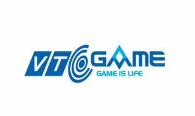 VTC Game