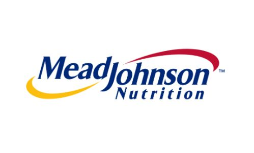 Mead Johnson Vietnam