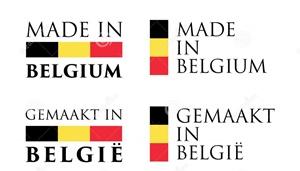 Công chứng tiếng Bỉ