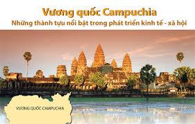 Công chứng tiếng Campuchia