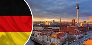 Công chứng tiếng Đức
