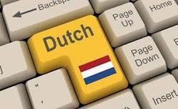 Công chứng tiếng Hà Lan