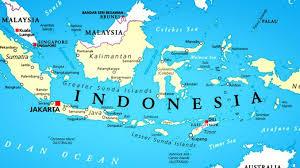 Công chứng tiếng Indonesia