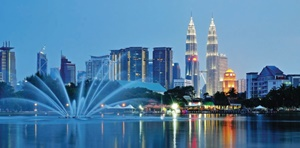 Công chứng tiếng Malaysia