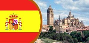 Công chứng tiếng Tây Ban Nha