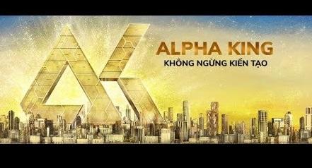 Dịch tài liệu xây dựng cho tập đoàn Alpha King từ năm 2015