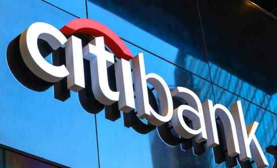 Phiên dịch Trung Anh về tài chính ngân hàng cho Citibank