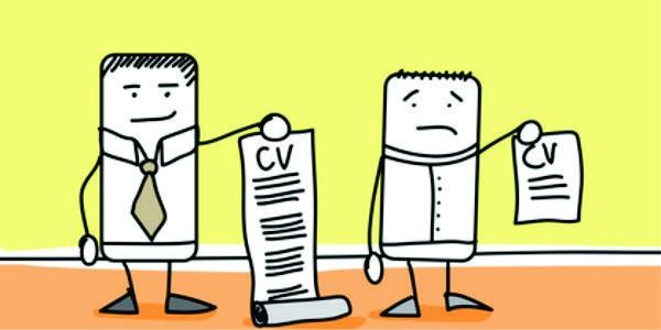 Gửi CV ứng tuyển vào công ty dịch thuật như thế nào?