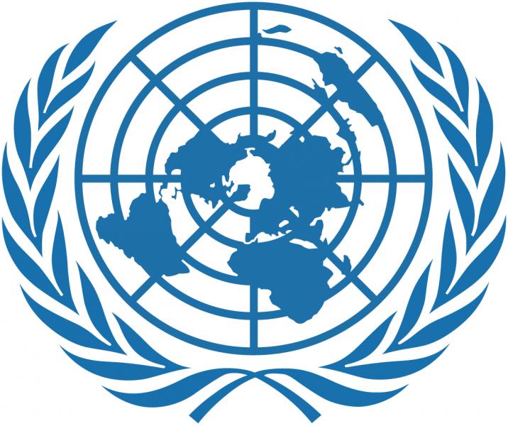 Các ngôn ngữ chính thức của Liên Hợp Quốc