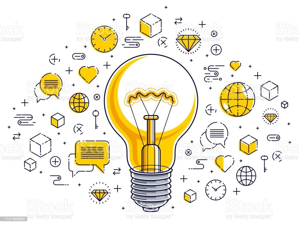 Dịch thuật sáng tạo trong Marketing
