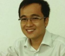 Phong Ngô