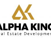 Alpha King Vietnam