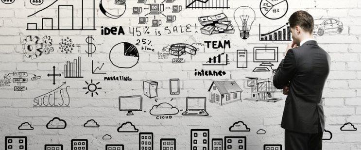 5 câu cần tự hỏi khi hợp tác với đối tác kinh doanh mới