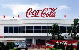 Dịch bộ tài liệu tập huấn nhân sự cấp cao cho Coca-Cola