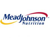Mead Johnson Vietnam