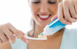 Mối quan hệ giữa chải răng và tim mạch
