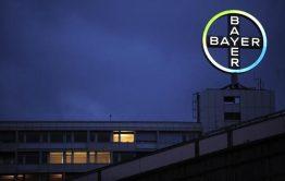 Dịch tài liệu y khoa về Berocca, Canesten, Aspirin… cho Tập đoàn Bayer Healthcare