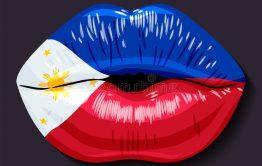 Có bao nhiêu ngôn ngữ ở Philippines?