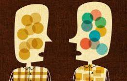 Dịch thuật online có đáng tin cậy?