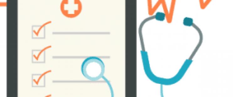 Kỹ thuật dịch tài liệu y khoa