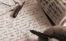 Vì sao nghề dịch thuật được ưa chuộng ?