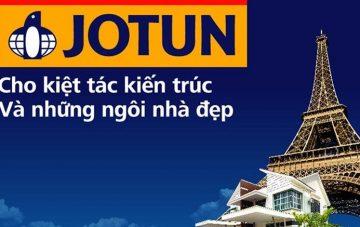 Dịch tài liệu MSDS và hợp đồng kinh tế cho Sơn Jotun Việt Nam