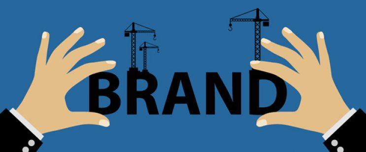 Làm thế nào để xây dựng một thương hiệu?