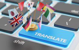 Chọn Freelancer hay công ty dịch thuật?